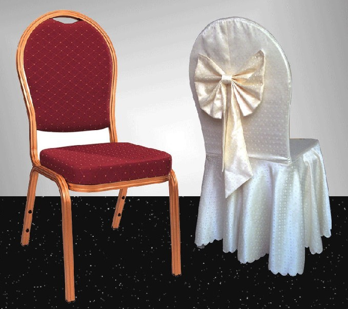 How to choose high quality banquet chairs?