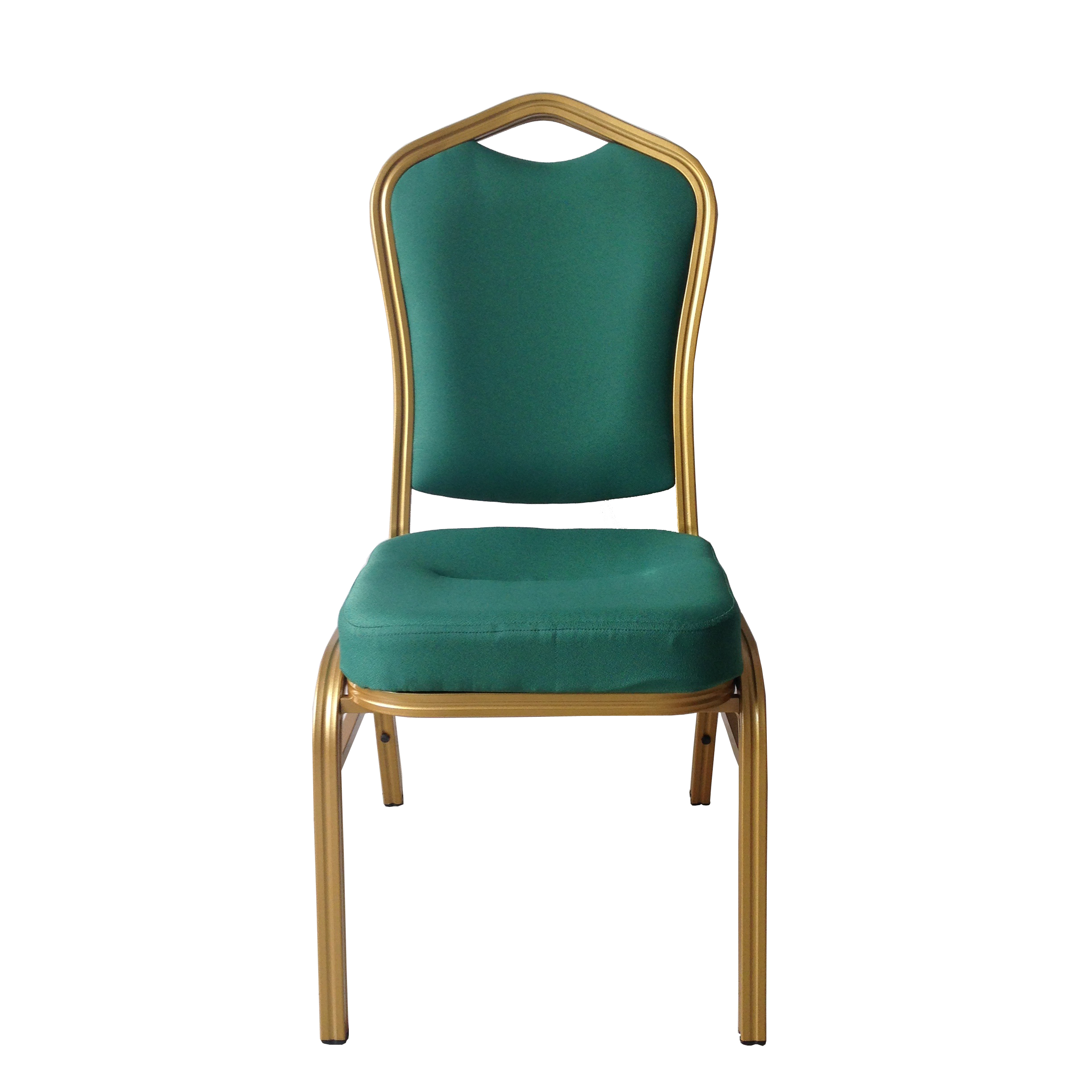 Top Suppliers Stackable Church Chairs For Sale - Used Banquet Furniture For Sale SF-L07 – Jiangchang Furniture