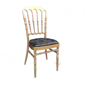 Buy Wedding Chairs SF-ZJ15