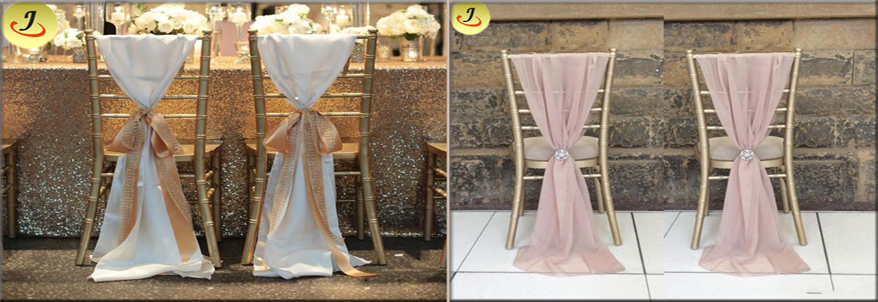 https://jcfurniture.en.made-in-china.com/product/nsGJvObSyCcw/China-Modern-Wedding-Popular-Exquisite-Decoration-Lace-Chair-Cover.html