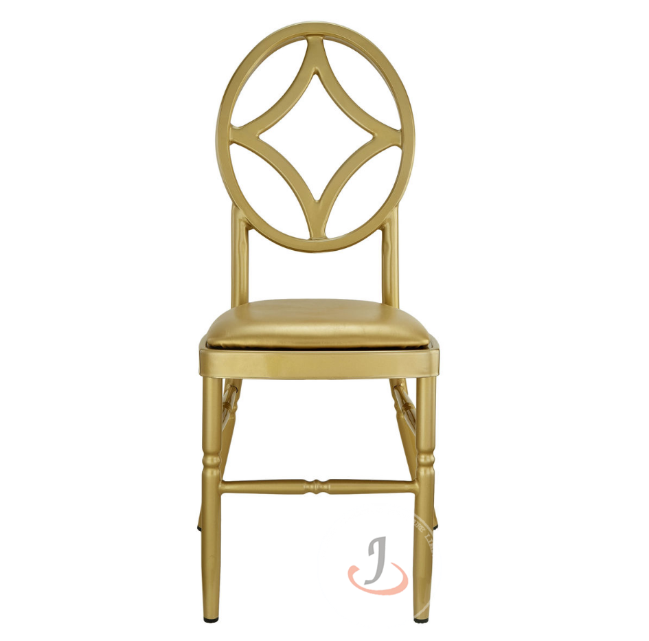 New Phoenix Chair SF-ZJ19 Featured Image
