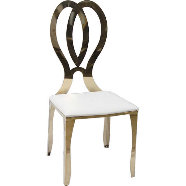 Fast delivery Pulpit Chair Stackable -