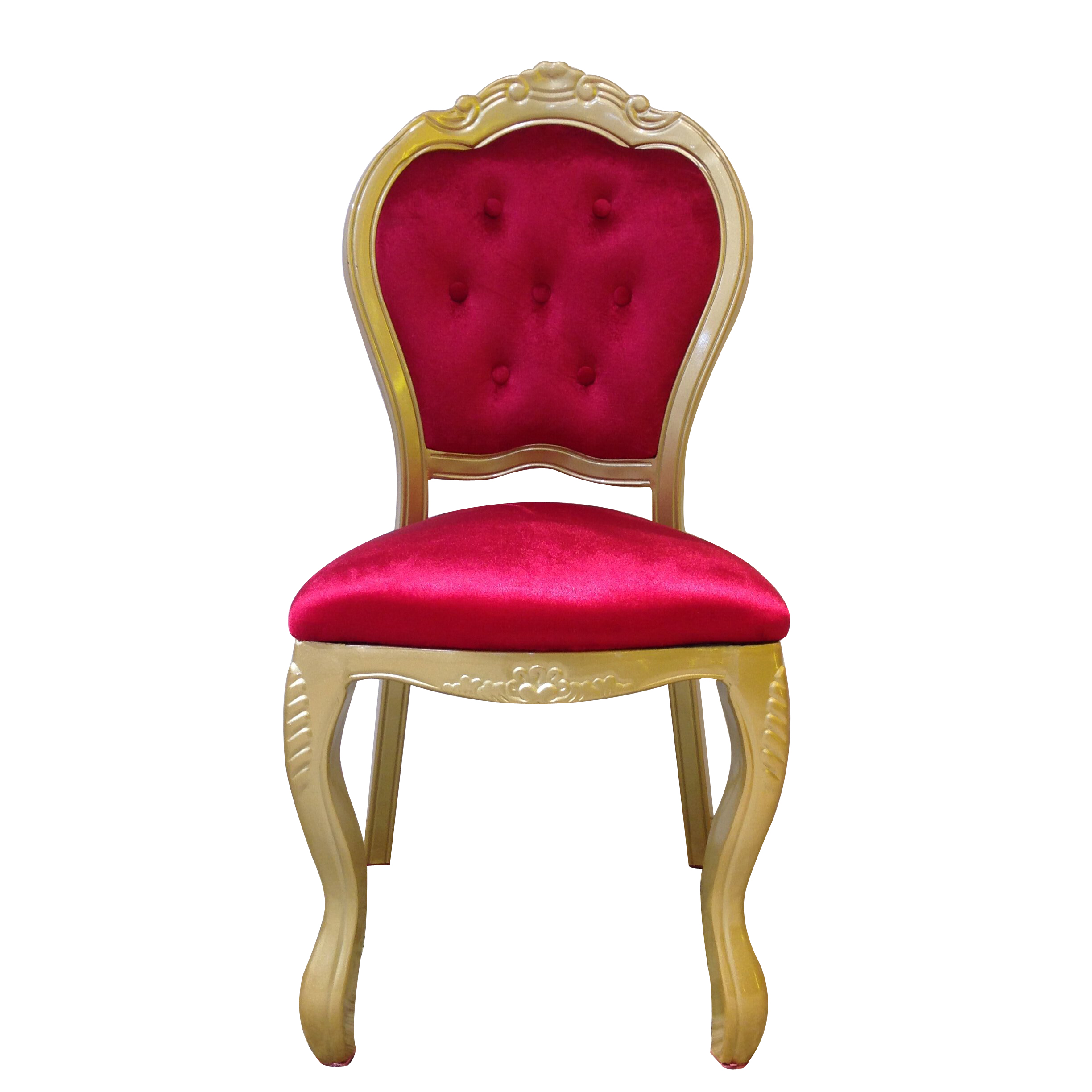 Commercial Banquet Chairs SF-L21 Featured Image