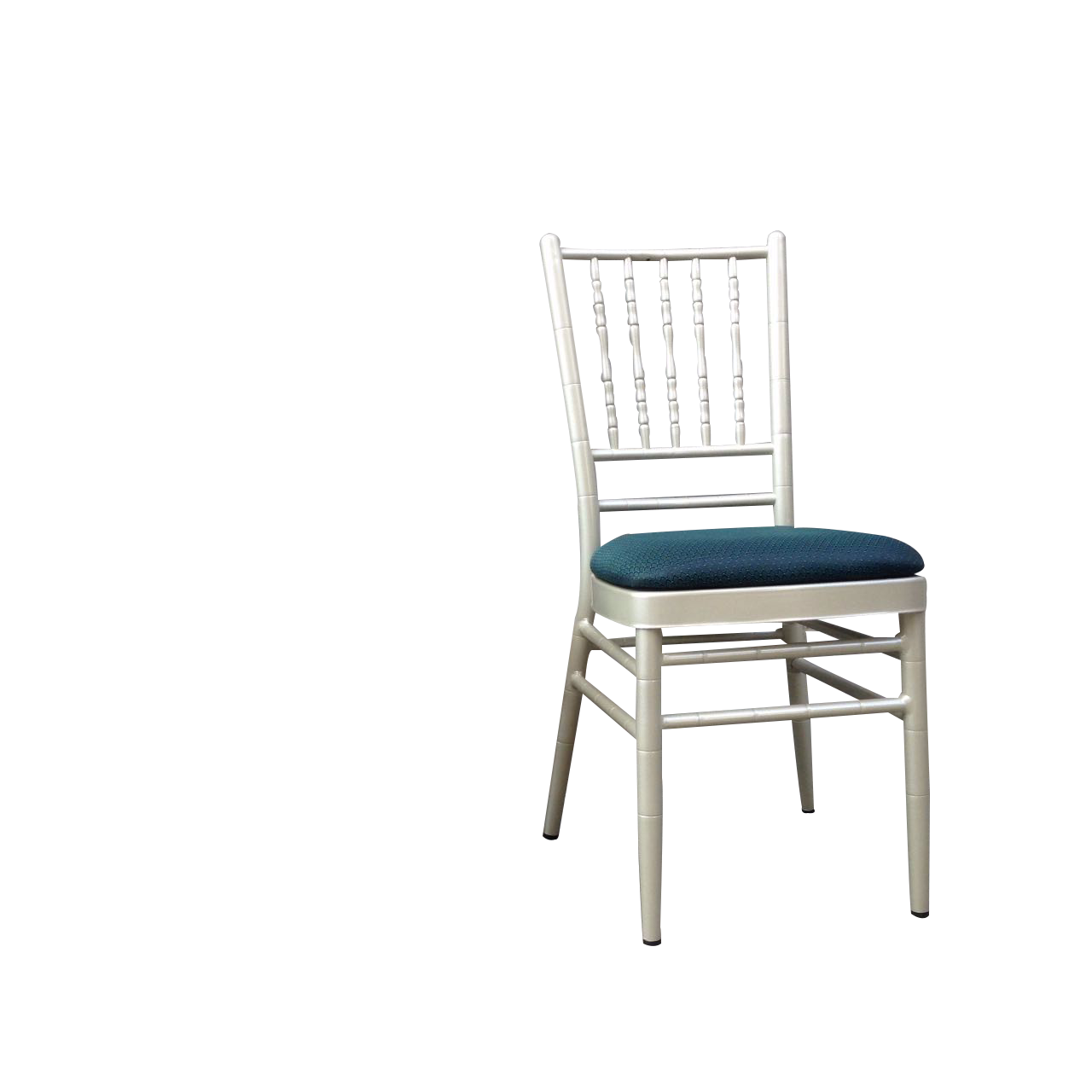 Tiffany Chiavari Chair SF-ZJ18 Featured Image