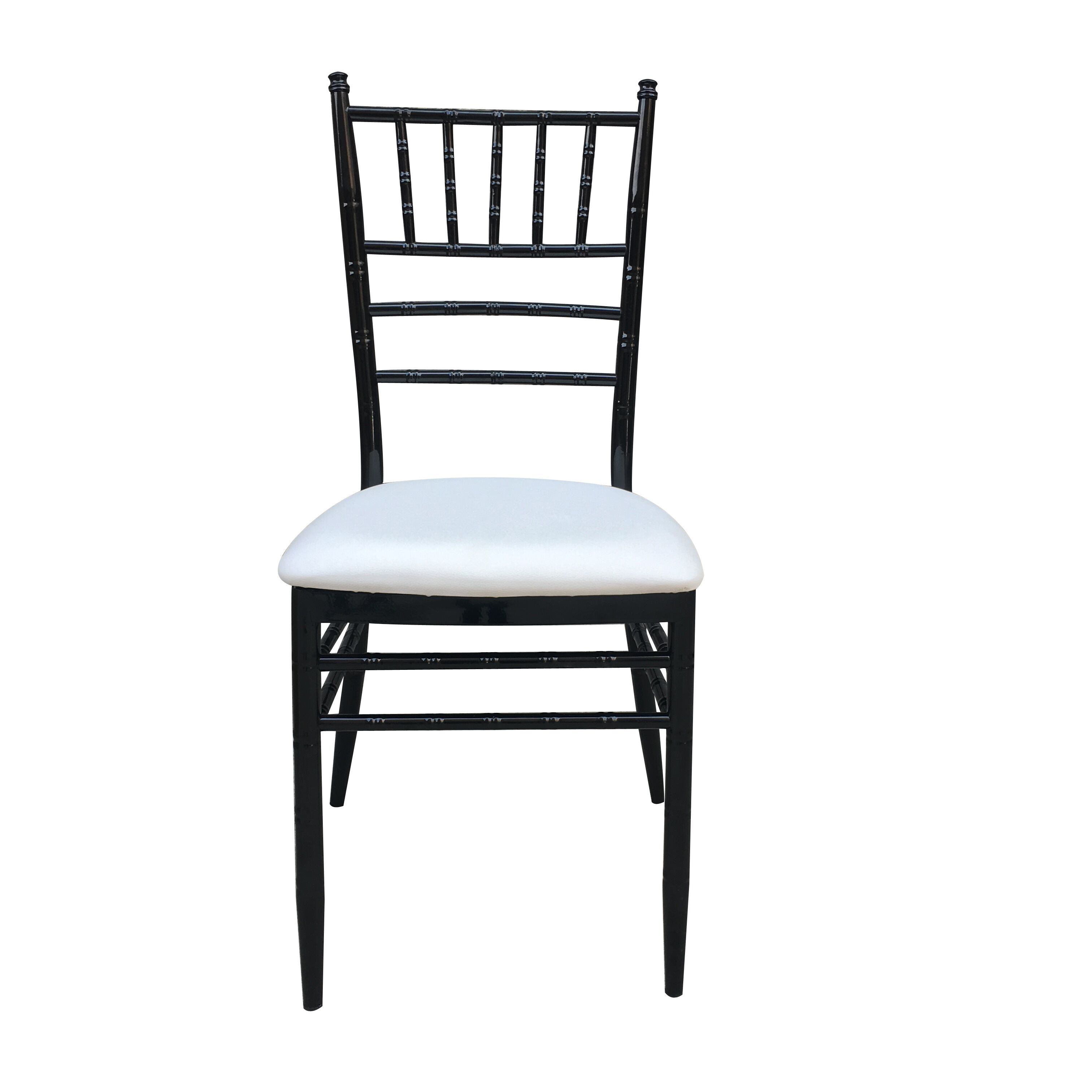 Factory directly supply Pulpit Chair With Armrest - Tiffany Chairs Wedding SF-ZJ07 – Jiangchang Furniture