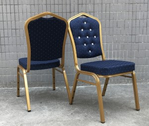 Standard Banquet Chairs SF-L05