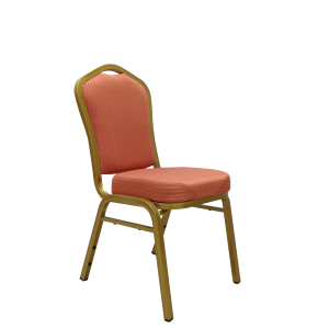 Aluminium Banqueting Chairs SF-L23