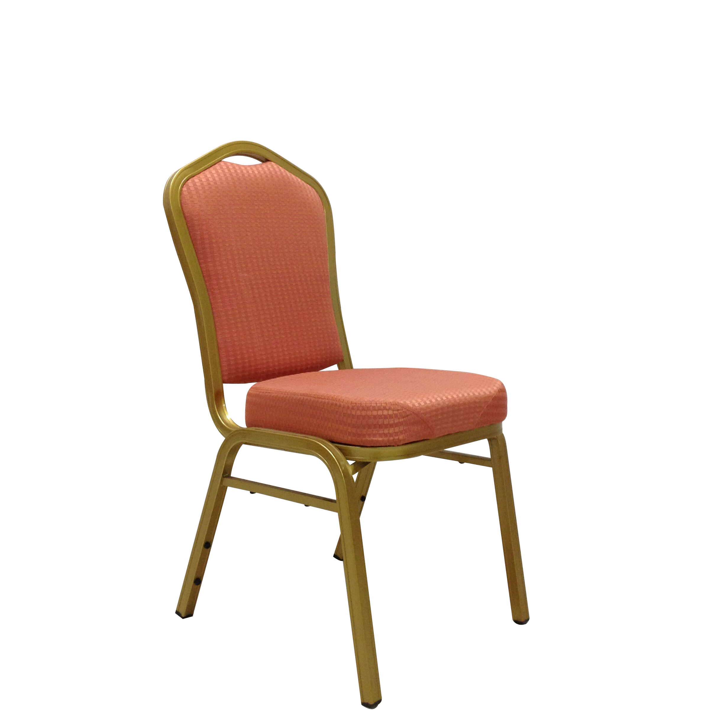 Aluminium Banqueting Chairs SF-L23 Featured Image
