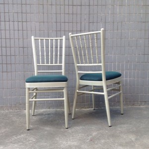 Tiffany Chiavari Chair SF-ZJ18