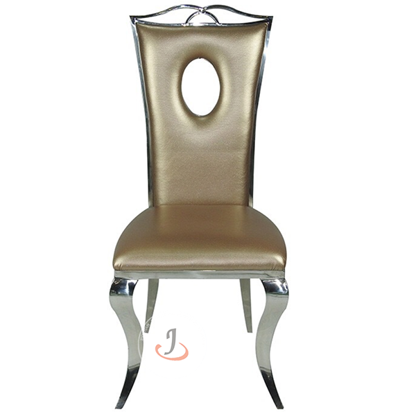 Restaurant Versailles Dining Chair SF-SS08 Featured Image