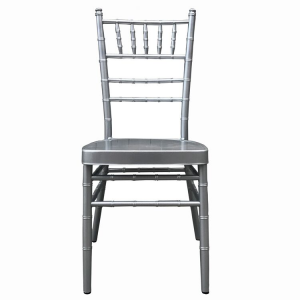 Hot sale Best Padded Church Chairs -