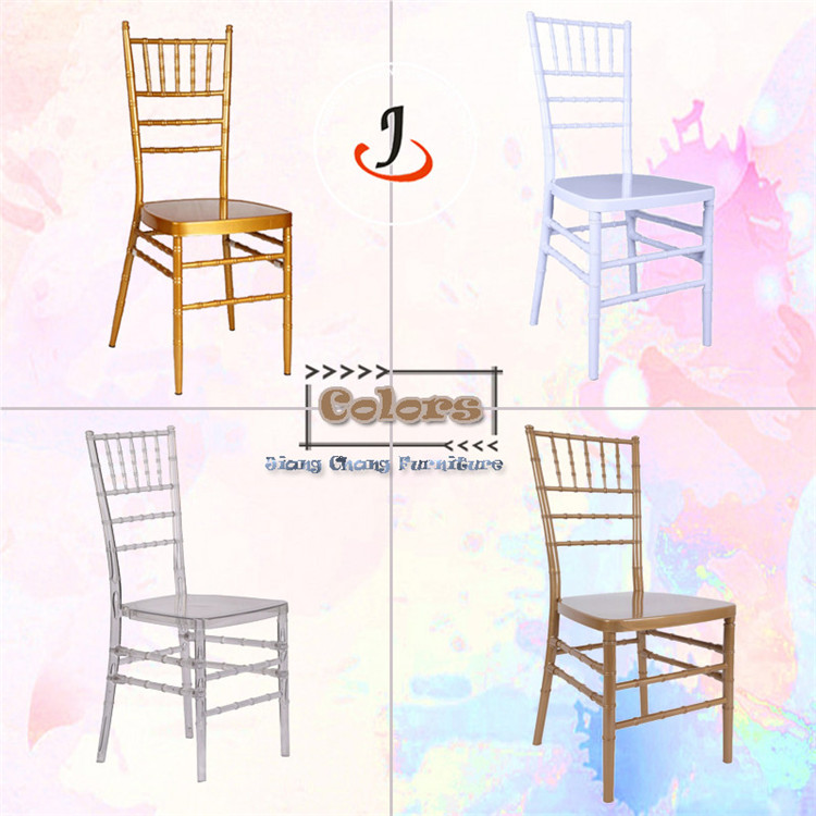 http://www.supplyfurniture.com/index.php?s=chiavari+chair&cat=490
