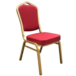 Discount Price Used Chair For Church -