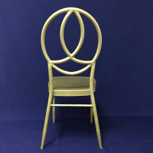 Wedding Chairs Wholesale SF-ZJ08