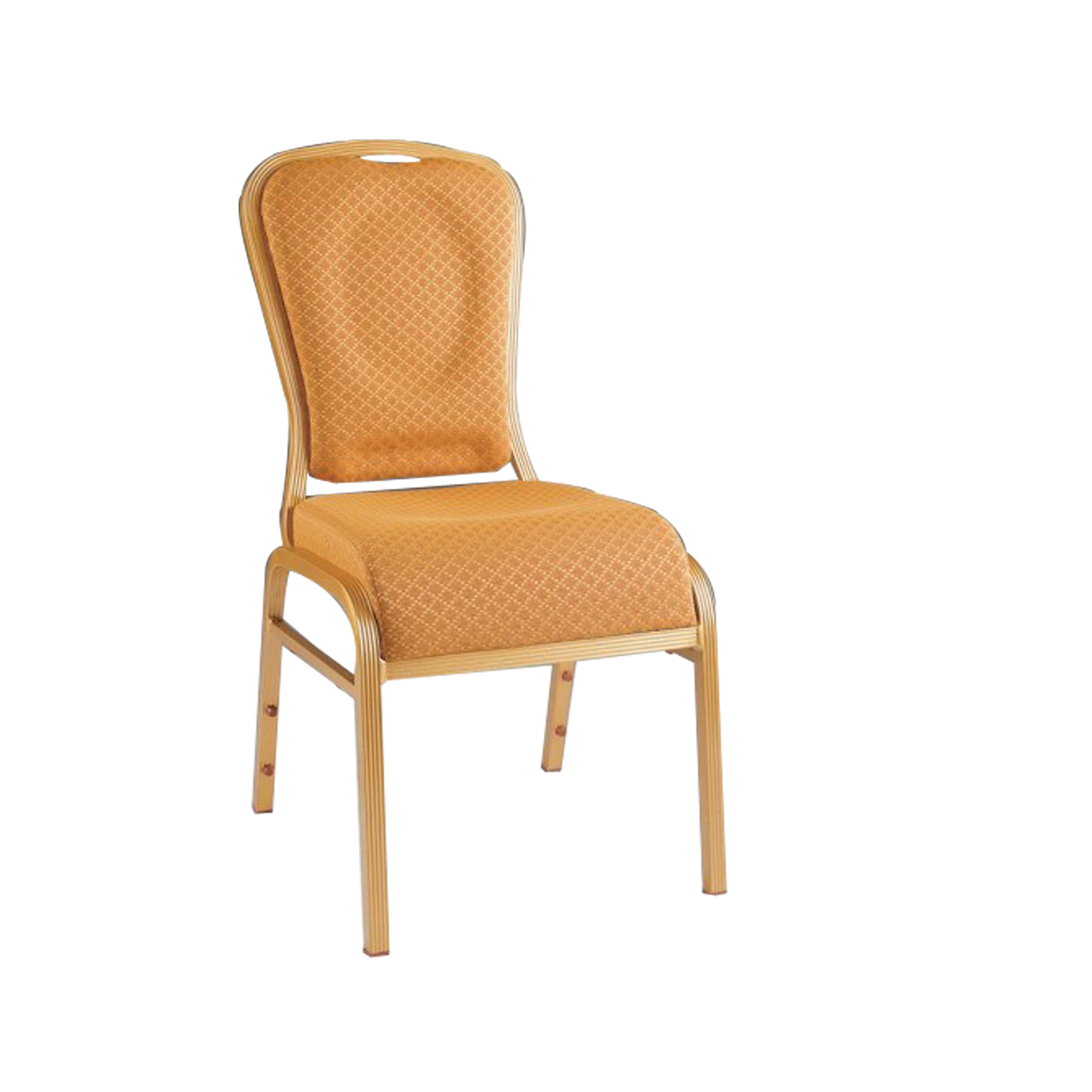 Wedding Banquet Chairs SF-L10 Featured Image