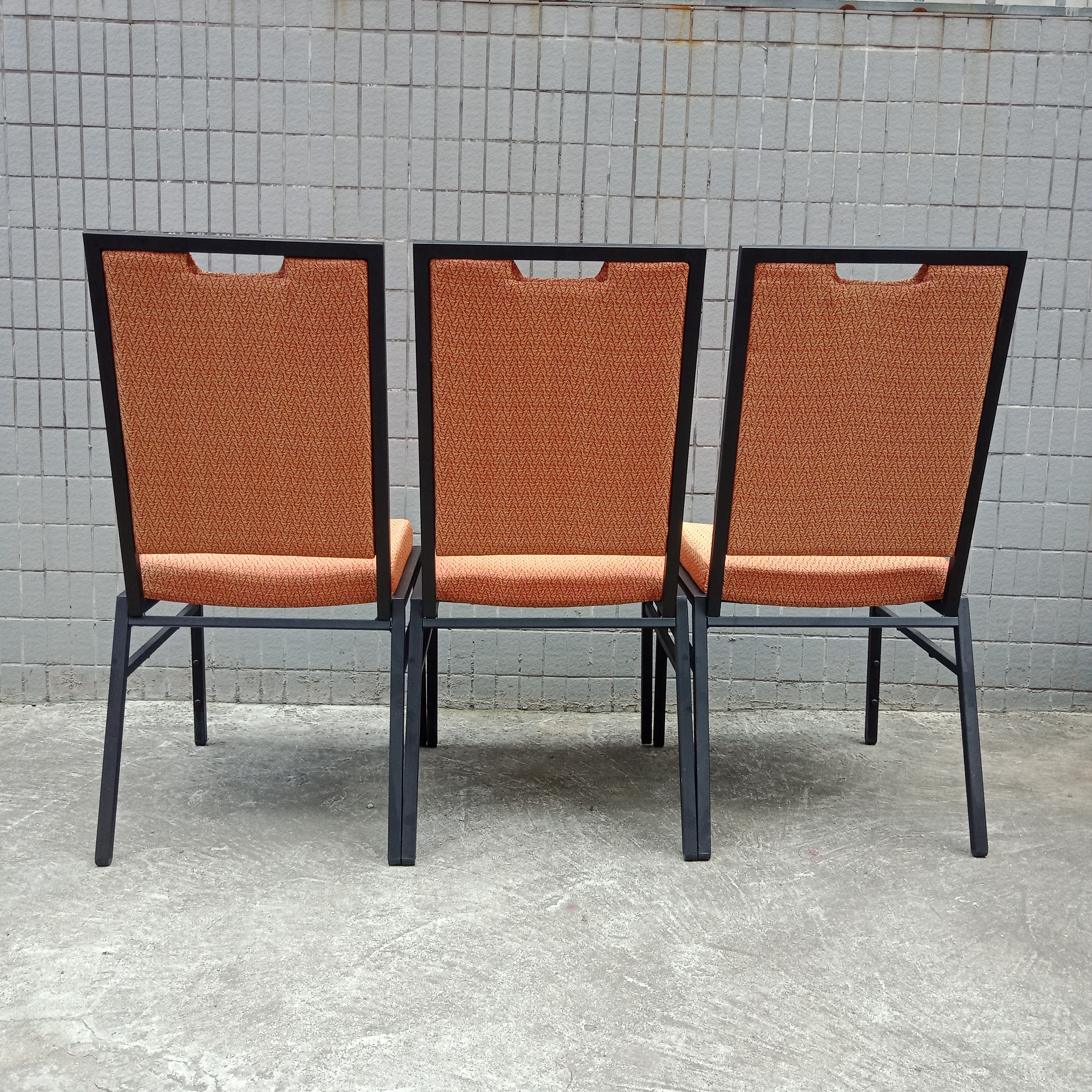 Fast Delivery Auditorium Chair Chair Cinema Furniture