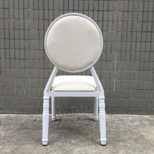 Steel Banquet Chairs SF-G05