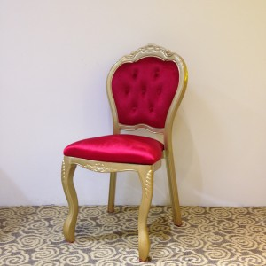 Commercial Banquet Chairs SF-L21