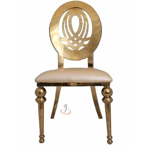 Wholesale Dealers of Church Hall Chairs -