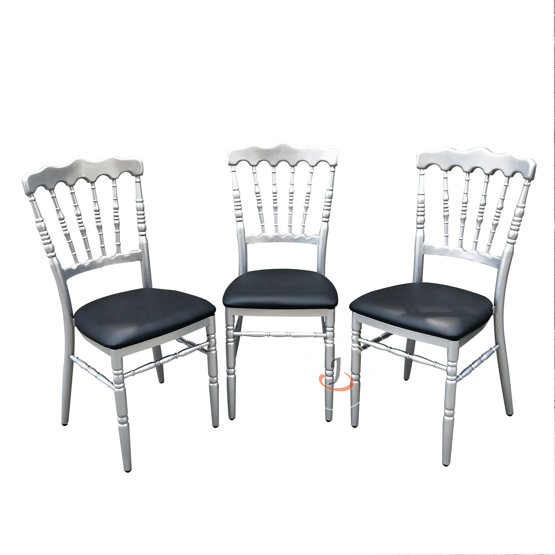 Napoleon Chairs SF-ZJ04 Featured Image