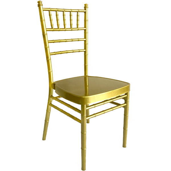 Chiavari chair Featured Image
