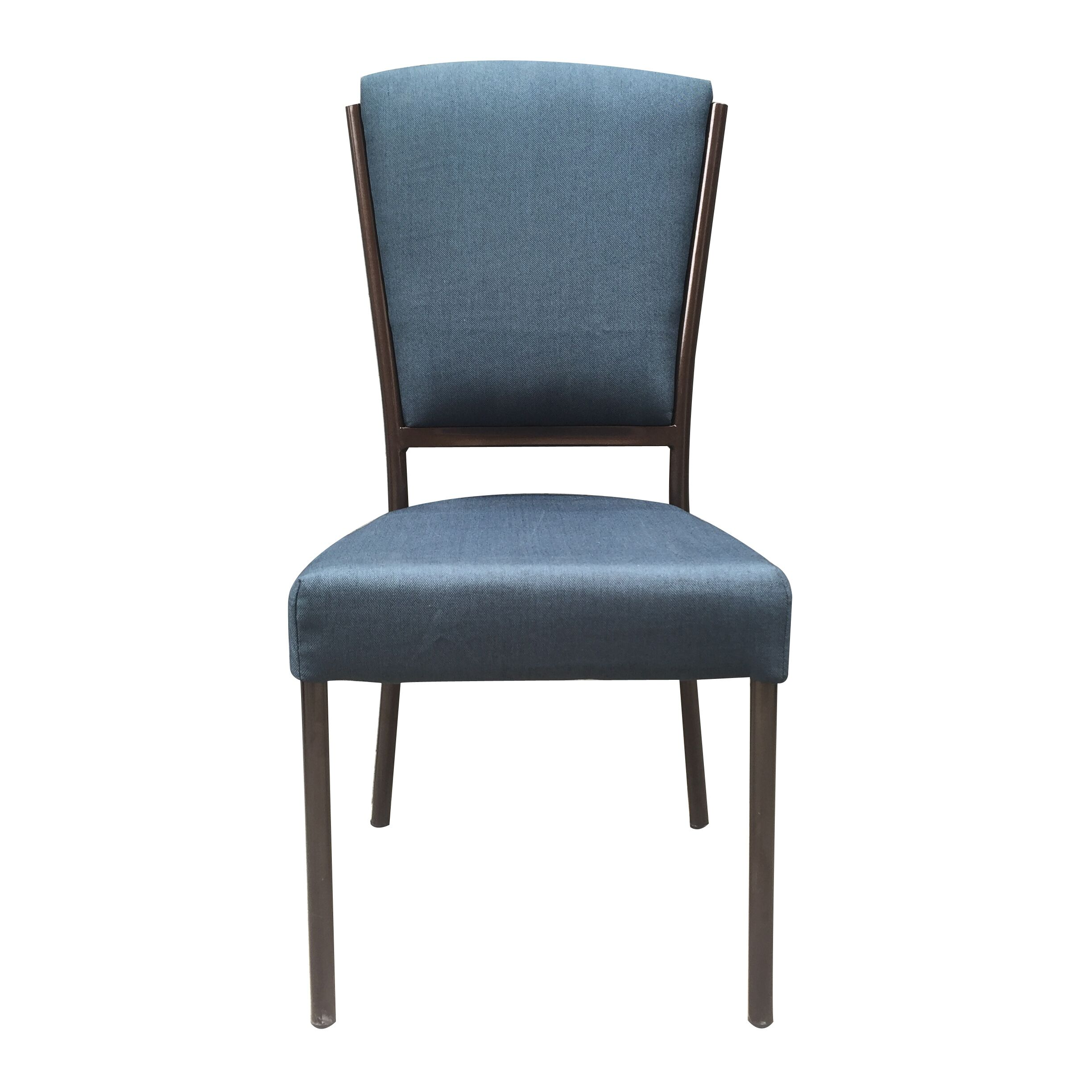 Buy Used Banquet Chairs SF-L17 Featured Image