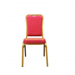 Used Banquet Chairs Wholesale SF-L02