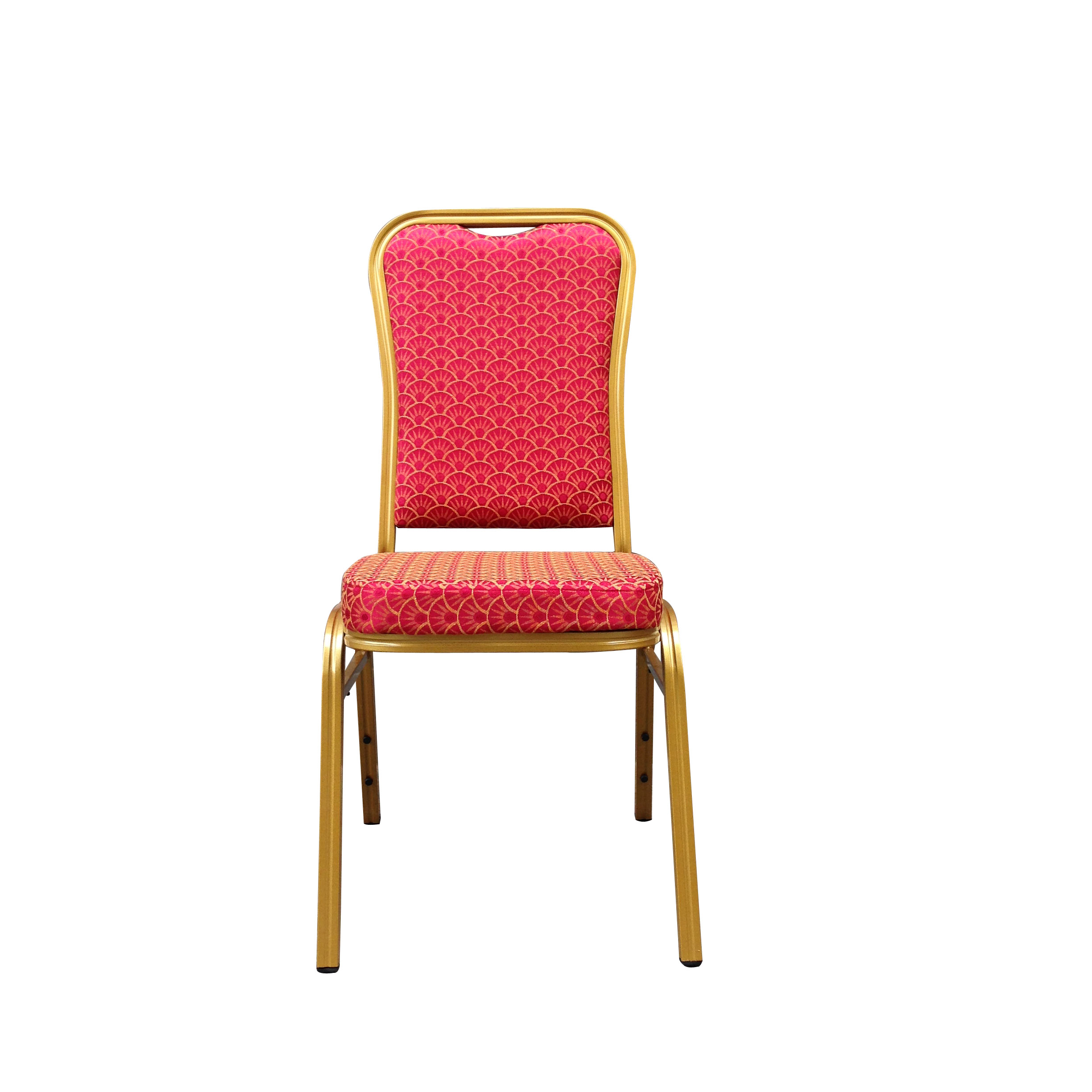 Used Banquet Chairs Wholesale SF-L02 Featured Image
