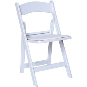 Rwsin folding chair