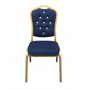 Standard Banquet Chairs SF-L05 Featured Image