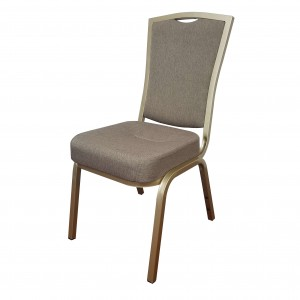 Cheap PriceList for White Chair Cloths -