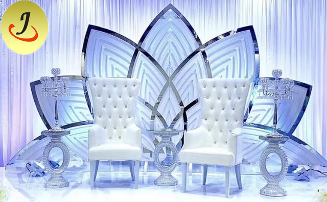 https://jcfurniture.en.made-in-china.com/product/EjvxplmHhXWy/China-Exquisite-White-Lotus-High-Acrylic-Wood-Base-Wedding-Backdrop-Decoration.html