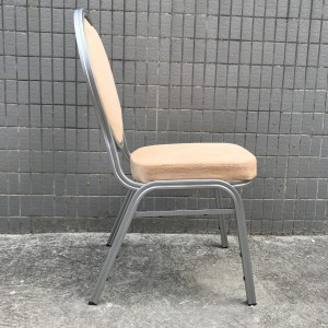 Used Hotel Banquet Chairs For Sale SF-L19