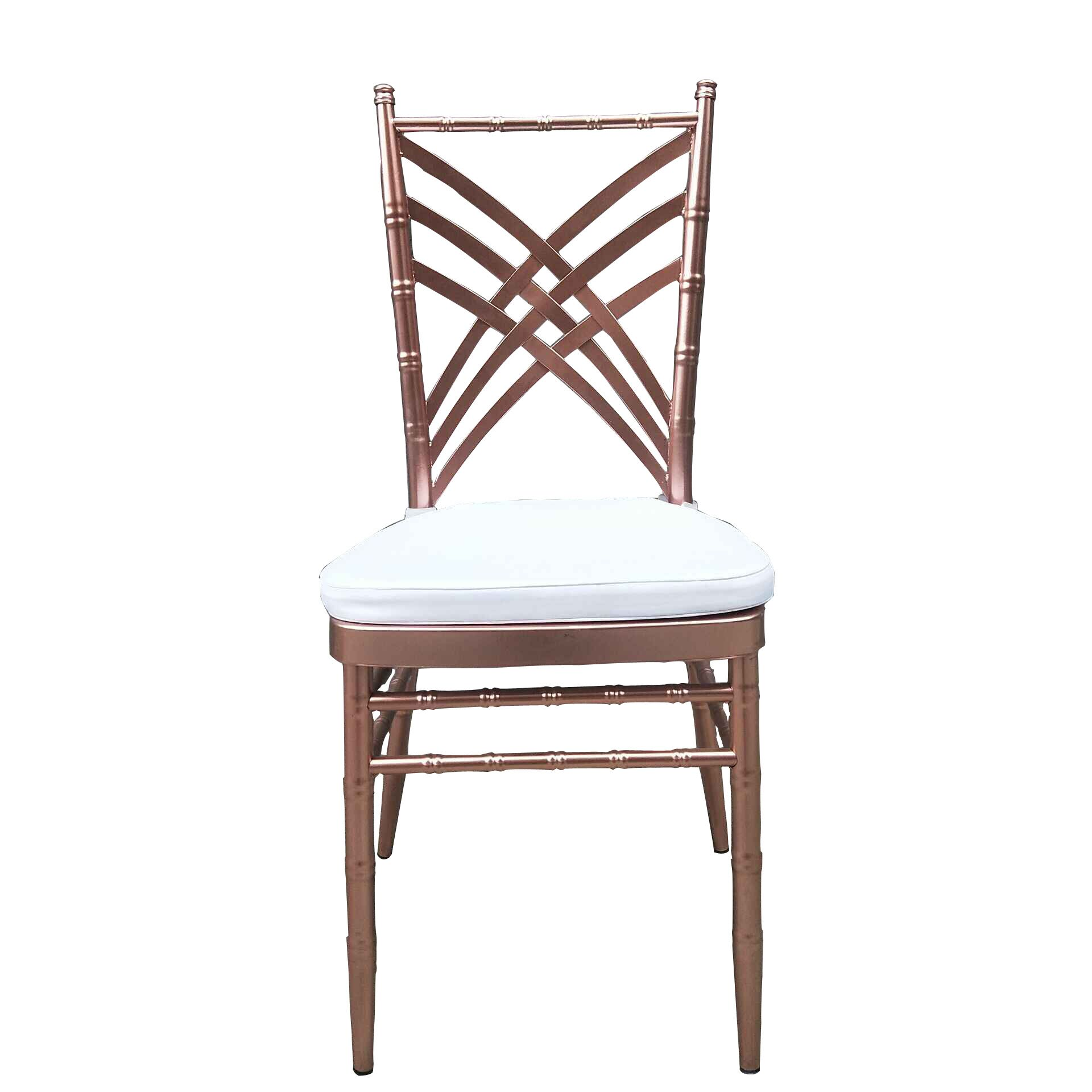 Used Chiavari Chairs For Sale SF-ZJ12 Featured Image