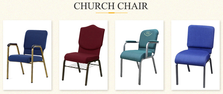 https://jcfurniture.en.made-in-china.com/product/vKonQwScLXWp/China-Factory-Wholesale-Stackable-Church-Chair-Metal-Used-Church-Chair-Stacking-Chair-Auditorium-Theater-Church-Chair.html