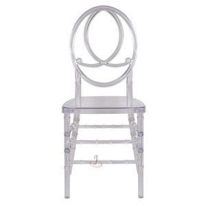 OEM/ODM China Restaurant Dining Chairs -