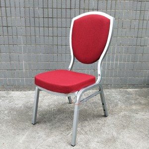 Banquet chair price SF-L24