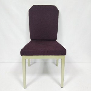 Stack Dining Chair  SF-L23