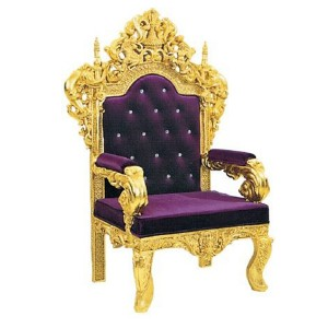 Hot Sale for Banquet Chair For Sale -