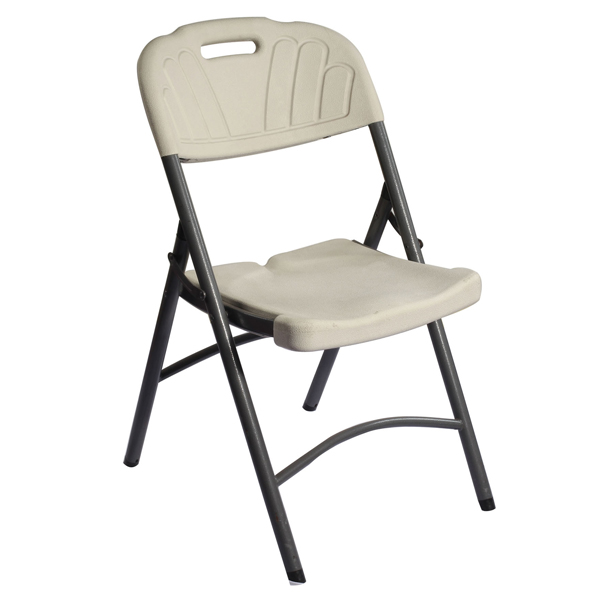China New Product Rocking Cinema Seats -
