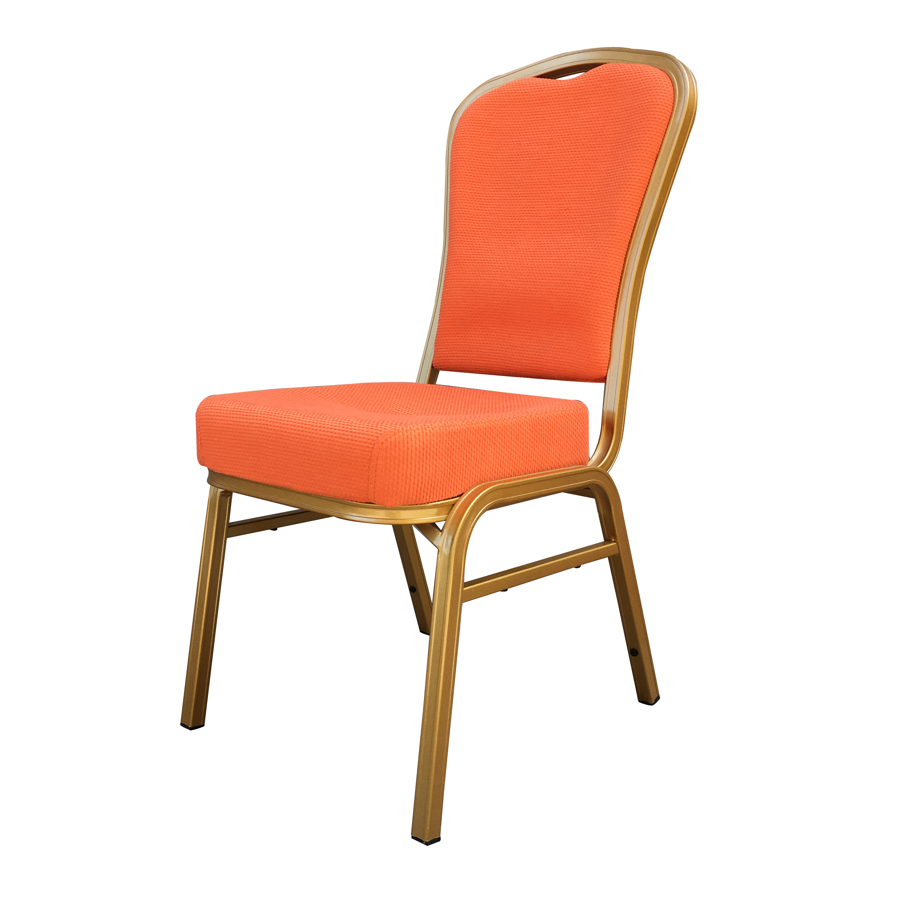 Well-designed Cinema Chairs For Sale In Theater - Used Hotel Banquet Chairs SF-L09 – Jiangchang Furniture