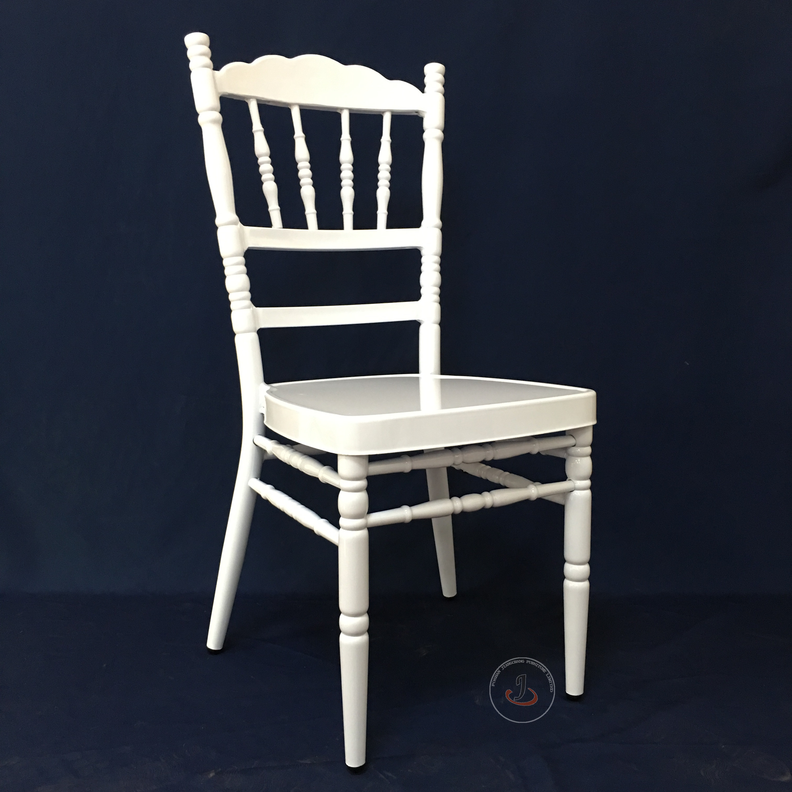 Castle Chair SF-ZJ06 Featured Image