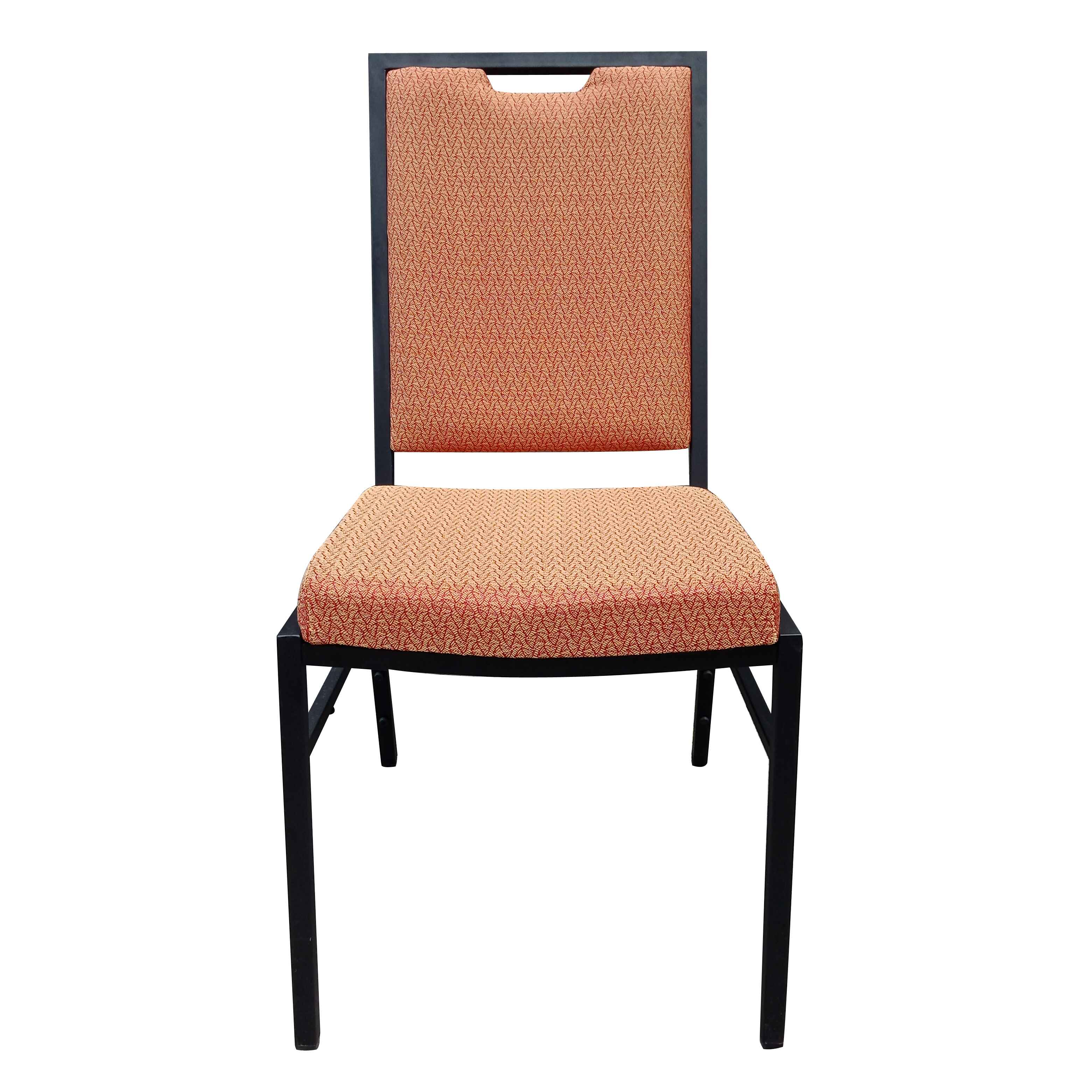 Stackable Banquet Chair SF-G03 Featured Image