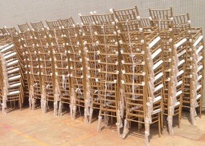 Cheapest Price Auditorium Chair Dimensions -
