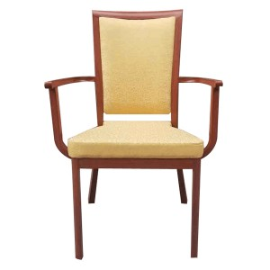 100% Original Old Church Pew For Sale -