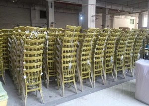 Newly Arrival School Material Future -