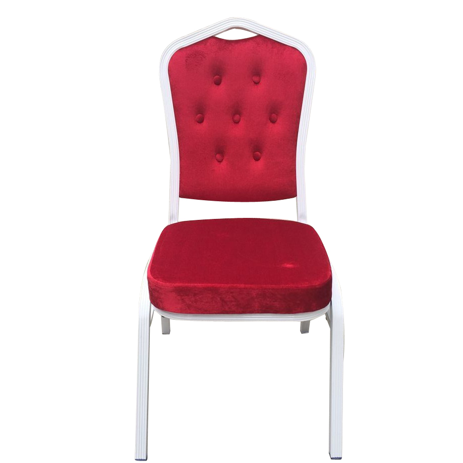 Used Stacking Banquet Chairs SF-L08 Featured Image