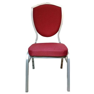 China Factory for 4 Inches Seating Church Furniture -