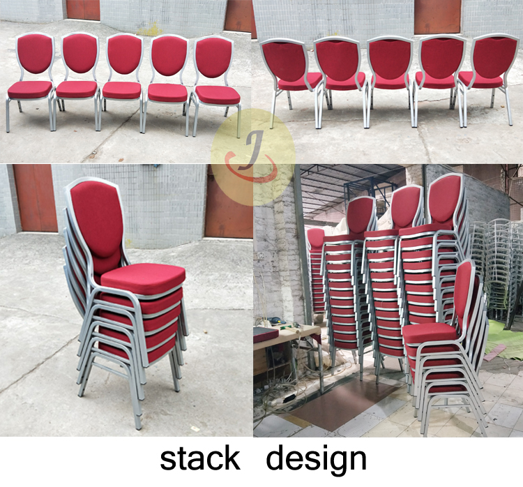 banquet chair price