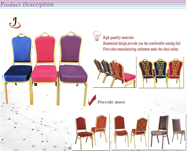 https://jcfurniture.en.made-in-china.com/product/keywordSearch?word=banquet+chair